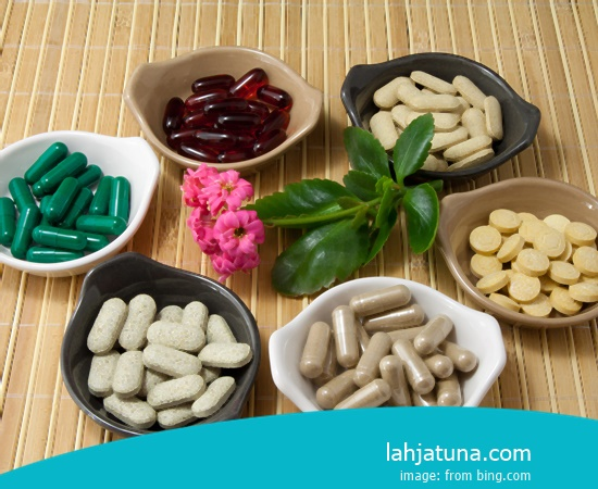 Price Of Potions Traditional For Symptoms Of Tipes