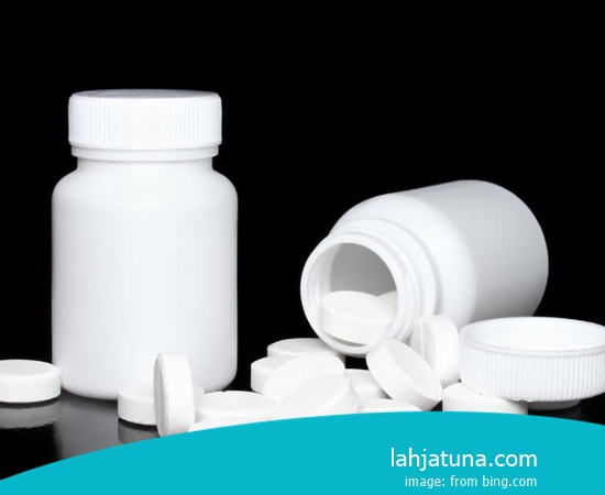 Of Medication Traditional For Abdominal Pain