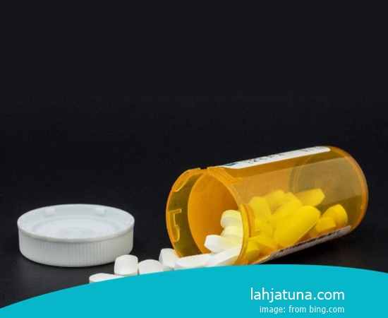Type Of Medication Traditional For Sinusitis