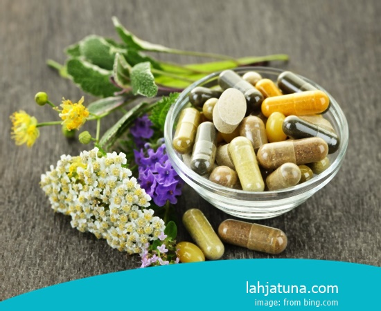 Type Of Medication Traditional For Dengue Fever