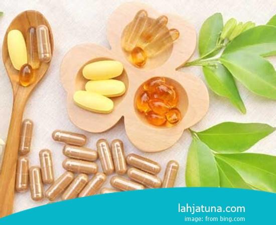 Of Medication Traditional For Intestinal Worms