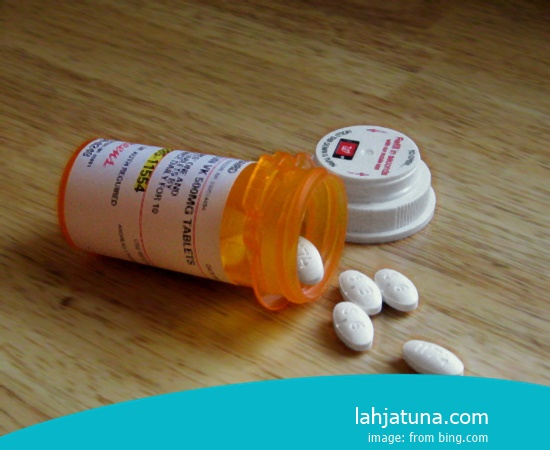 Price Of Potions Herbal For Hepatitis