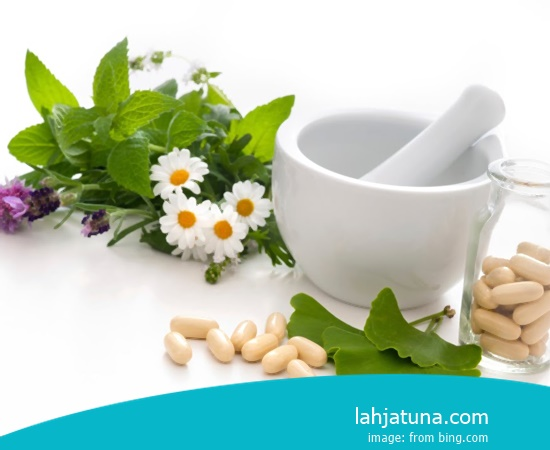 Of Medication Herbal For 6 Months Baby Cough