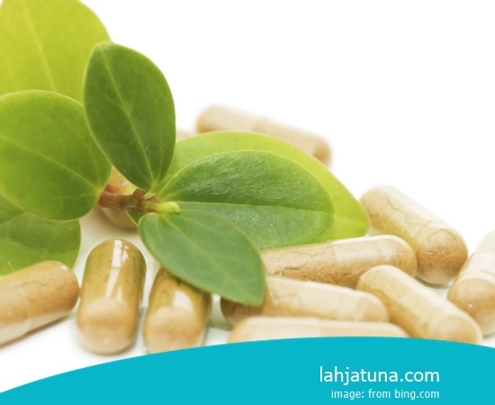Of Potions Herbal For Blood Enhancer