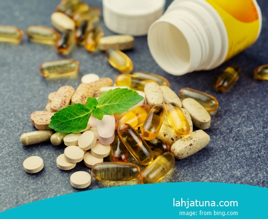 Price Of Potions Herbal For Anemia
