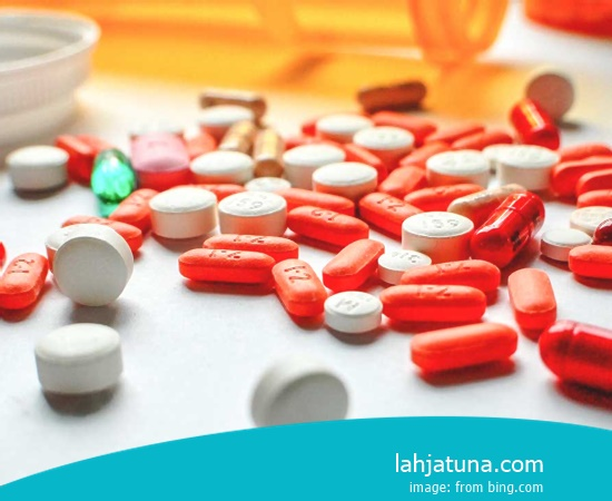 Of Medication Traditional For Ancient Java
